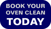 Book Your Oven Clean TODAY.